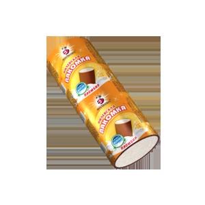 «Филевская Лакомка» Пломбир